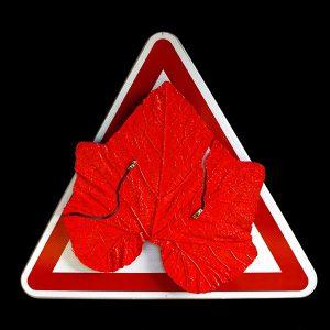 B41-1---warning