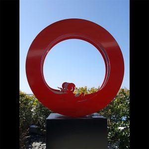 C28-1-Le-cercle-pilotes-1-m